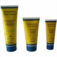 Calendulis Plus Cream